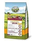BELLFOR Getreidefreies Hundefutter Freiland-Schmaus Mini für kleinere Rassen