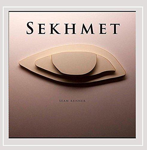 sekhmet-by-sean-renner