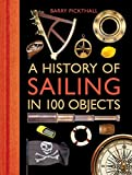 A History of Sailing in 100...