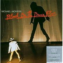 Blood On The Dance Floor (Ltd. Edition; Aus der Serie: Michael Jackson - The Video Singles)