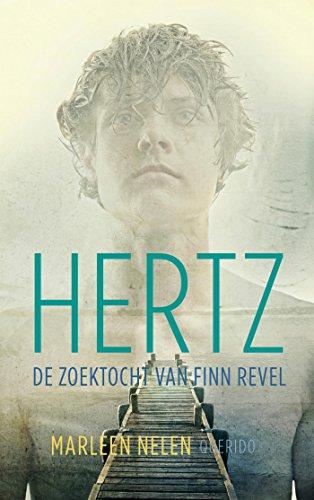 hertz-dutch-edition