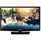 Samsung HG28EE690 70 cm ( (28 Zoll Display),LCD-Fernseher,50 Hz )
