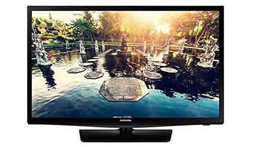 Samsung HG24ED690 50 Hz TV