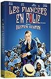 FIANCEES EN FOLIE (LES) | Keaton, Buster (1895-1966)