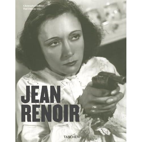 Jean Renoir : Conversation avec ses films 1894-1979