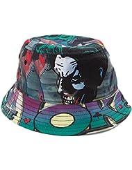 DC Comics Joker Sublimation Chapeau de Seau