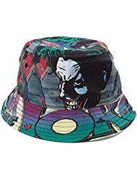 DC Comics Joker Sublimation Chapeau de Seau