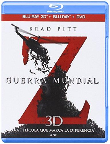 guerra-mundial-z-superset-dvd-bd-bd-3d-blu-ray