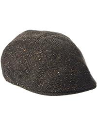Kangol Herren Schirmmütze Pattern Flexfit Cap