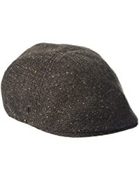 Kangol Pattern Flexfit Cap, Gorra para Hombre