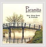 Paramita:American Buddhist Fol