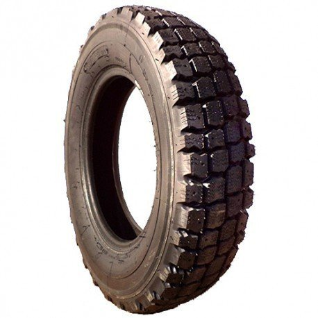MR MUD MS 185/65 R14 All Terrain Reifen 14