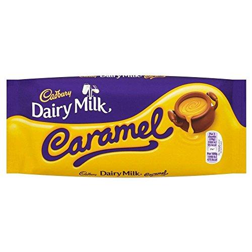 cadbury-caramelo-de-leche-de-vaca-120g