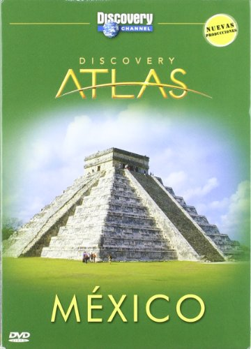 mexico-discovery-atlas-dvd