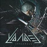 Songtexte von Yandel - Dangerous