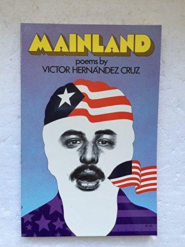 mainland-poems