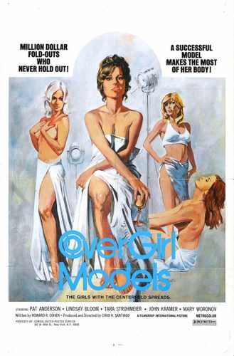 cover-girl-models-poster-01-photo-a4-10x8-poster-print