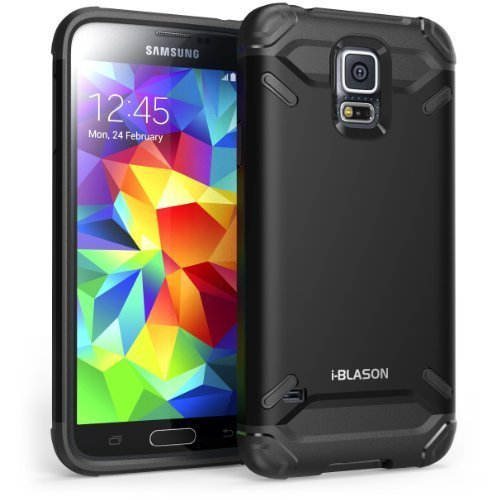 i-blason-samsung-galaxy-s5-armadillo-series-2-layer-armored-hybrid-cover-with-inner-soft-case-and-ha