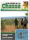 Au Coeur De La Chasse : Becassines en Baie de Somme Safari au Zimbabwe