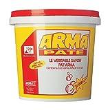 Savon pâte Arma - Boîte 750 g
