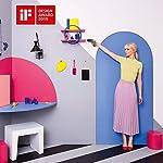 Bosch-Home-and-Garden-Avvitatore-Elettrico