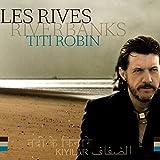 """Afficher """"Rives (Les)"""""""
