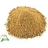 Organic Dry Mango Amchur Powder (Half Pound)