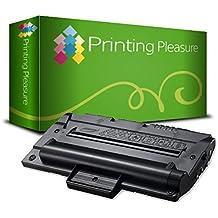Printing Pleasure SCX4200 Toner Compatibile per Samsung SCX-4200, Nero