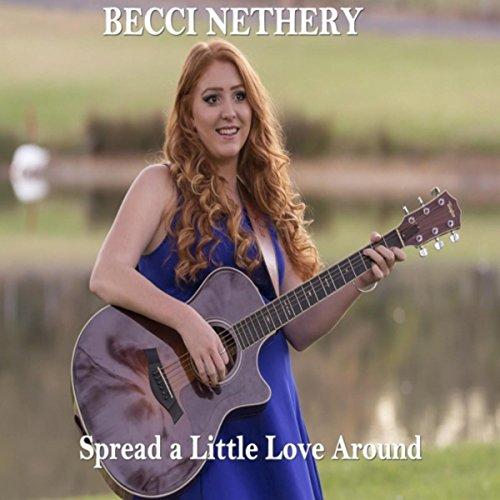 Spread a Little Love Around