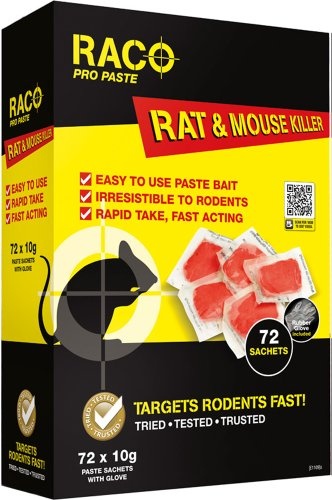 cebo-con-veneno-para-ratas-72-bolsas-x-10-g