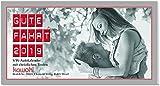 Gute Fahrt 2012. Kalender. Autokalender mit christlichen Texten