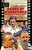 #7: Gangs Of Wasseypur: The Making Of a Modern Classic