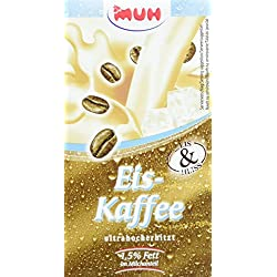 MUH H-Eiskaffee 1.5%, 16er Pack (16 x 500 ml)