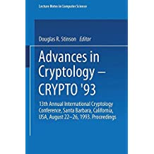 cryptography stinson solution manual professional user manual ebooks u2022 rh gogradresumes com Theory vs Practice From Theory to Practice Language Development