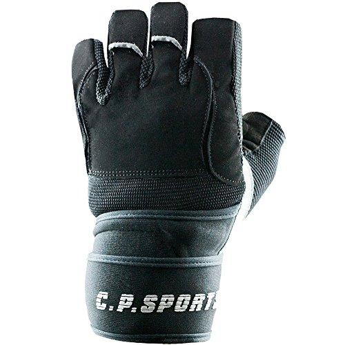 Gym-Handschuh