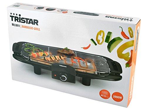 tristar-bq-2811-barbecue