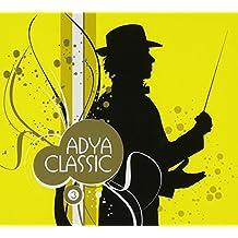 Adya - Adya Classic 3
