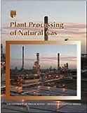 Image de Plant Processing of Natural Gas