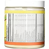 All One Nutritech - Kids Multi Vitamine et Mineraux en poudre 198 gr