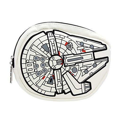 star-wars-original-trilogy-millenium-falcon-die-cut-bleistift-fall