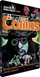 Bootsy Collins - North Sea Jazz 1998: Bootsy Collins and the New Rubber Band Live in ... ( [2 DVDs]