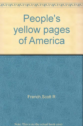 peoples-yellow-pages-of-america