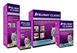 FELIWAY Classic 30 Day Refill, Pack of 1 Bild 2