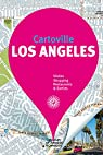 Los Angeles par Gallimard