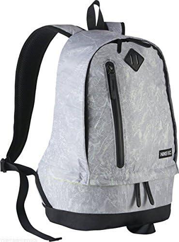 Nike Backpack Football SAT Cheyenne 2.0, Unisex, Backpack Backpack Backpack Football SAT Cheyenne 2.0, MultiColoreeee, MISC | prendere in considerazione  | una grande varietà  0bea2e