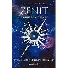 Zénit (Saga Androma nº 1)
