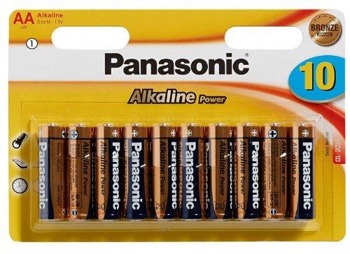 panasonic-2379-paquete-de-10-baterias-alcalinas-aa-15-v