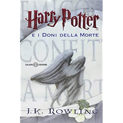 Download harry potter e i doni della morte pdf mitchellearle moreover reading an ebook is as good as you reading printed book but this ebook offer simple and reachable fandeluxe Gallery