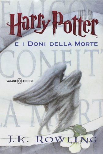 harry-potter-e-i-doni-della-morte