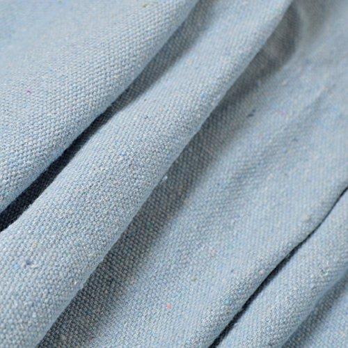 haengesessel-amsterdam-125cm-x-175cm-tuchflaeche-bis-zu-150kg-belastbar-haengestuhl-mit-querholz-von-ocean5-farbe-blau-3